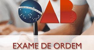 OAB desmente notícia que aponta fim do exame da Ordem por decreto