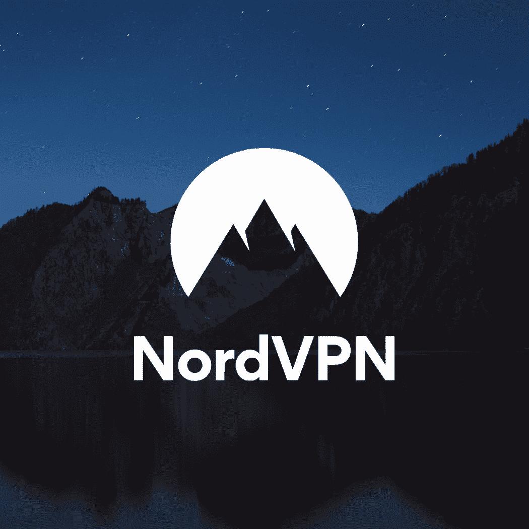 Fique protegido, descubra por que usar uma VPN