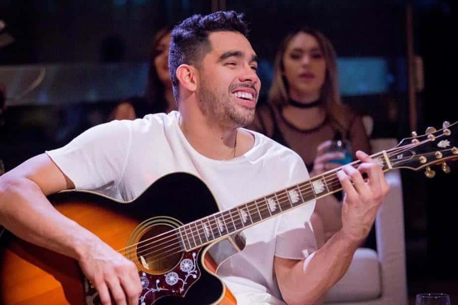 Morre Gabriel Diniz, do hit 'Jenifer', em acidente de avião em Sergipe