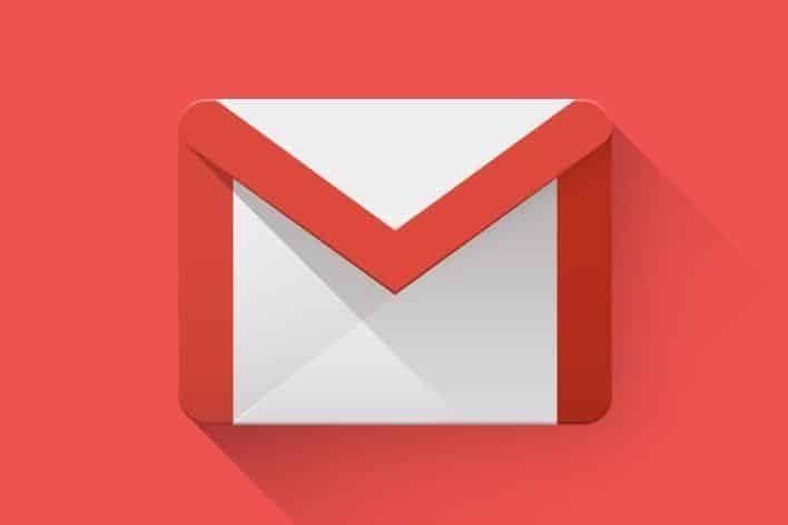 Com ajuda do Gmail, Google sabe o que você compra na internet