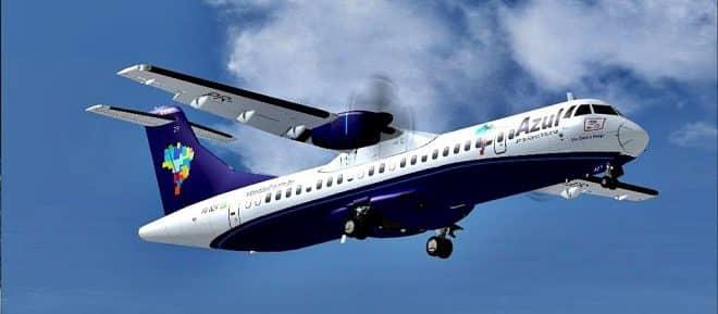Saiba como comprar passagens de ida e volta por apenas R$ 512 nos voos de Montes Claros para São Paulo; veja outras ofertas