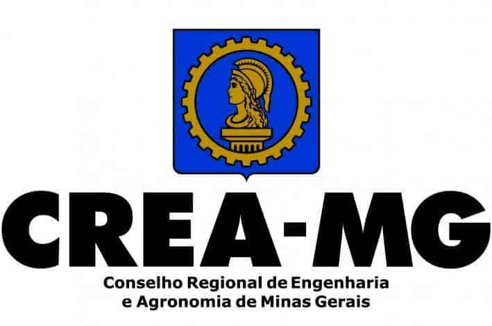 MG - Crea/MG e AMM assinam protocolo de cooperação técnica para apoio a prefeituras