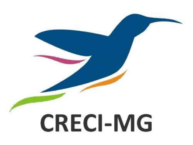 Montes Claros - Creci Minas realiza mais uma edição do Capacitar em Montes Claros