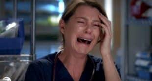 Grey's Anatomy - Último episódio da 15ª temporada trará catástrofe e mudanças na vida de muitos personagens