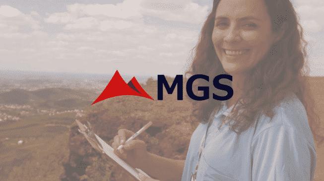 Inscrições para concurso simplificado da MGS terminam nesta semana