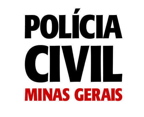MG - Minas Gerais é alvo de operação nacional contra desvios milionários no Banco do Brasil