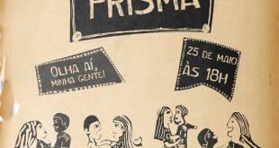 Montes Claros - Cultura nordestina é cenário da Vila do Forró Prisma