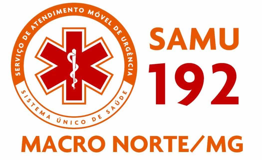 Concurso do SAMU Marco Norte - Candidatos podem pedir isenção da taxa de inscrição