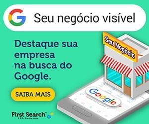 Obtenha mais clientes com a sua ficha do Google