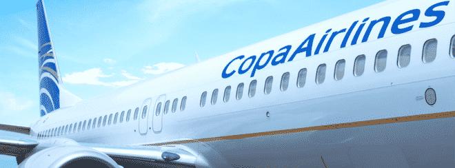 Saiba como conhecer a Cidade do Panamá sem pagar taxas viajando pela Copa Airlines