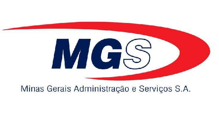 Concurso da MGS para preencher mais de 3 mil vagas tem inscrições só até domingo