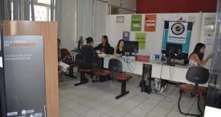 Montes Claros - Sala Mineira do Empreendedor facilita abertura de empresas em Montes Claros