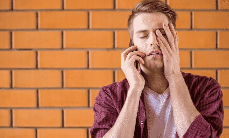 Saiba o que fazer para não receber mais ligações de telemarketing