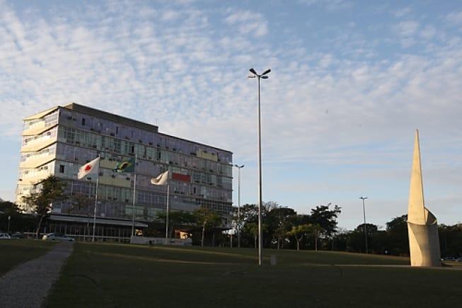 UFMG ocupa a oitava posição no ranking das melhores da América Latina