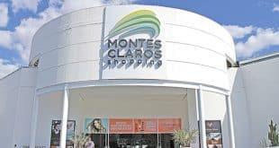 Funorte terá um campus no Montes Claros Shopping