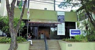 Norte de Minas - Copasa entra na Justiça para garantir a prestação de serviço no município de Mirabela