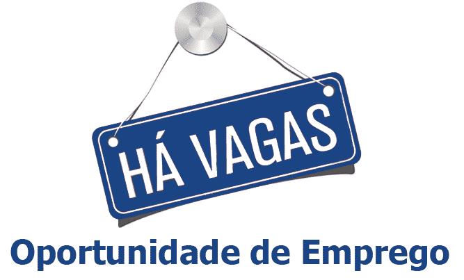 Empregos - Vagas de emprego na cidade de Montes Claros