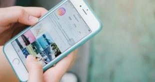 Queixas contra Instagram aumentam em 16 vezes, mas atendimento melhora