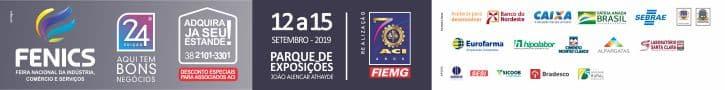 FENICS 2019 - ACI