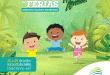 Montes Claros - Colônia de Férias Montes Claros Shopping segue até o dia 26