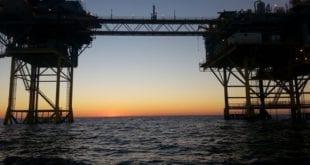 Abertura do mercado de gás natural pode tornar energia mais barata e diminuir custos da indústria