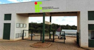 Norte de Minas - IFNMG oferta 360 vagas para cursos gratuitos em Catuti, Espinosa, Gameleiras, Mato Verde, Pai Pedro, Porteirinha, Riacho dos Machados e Serranópolis de Minas