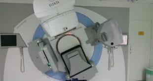 Montes Claros - Radioterapia do Dilson Godinho oferece tratamentos muito modernos e atende pacientes de toda a região