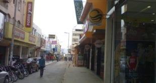 Montes Claros - Seminário apresenta tendências para o mercado de varejo em Montes Claros