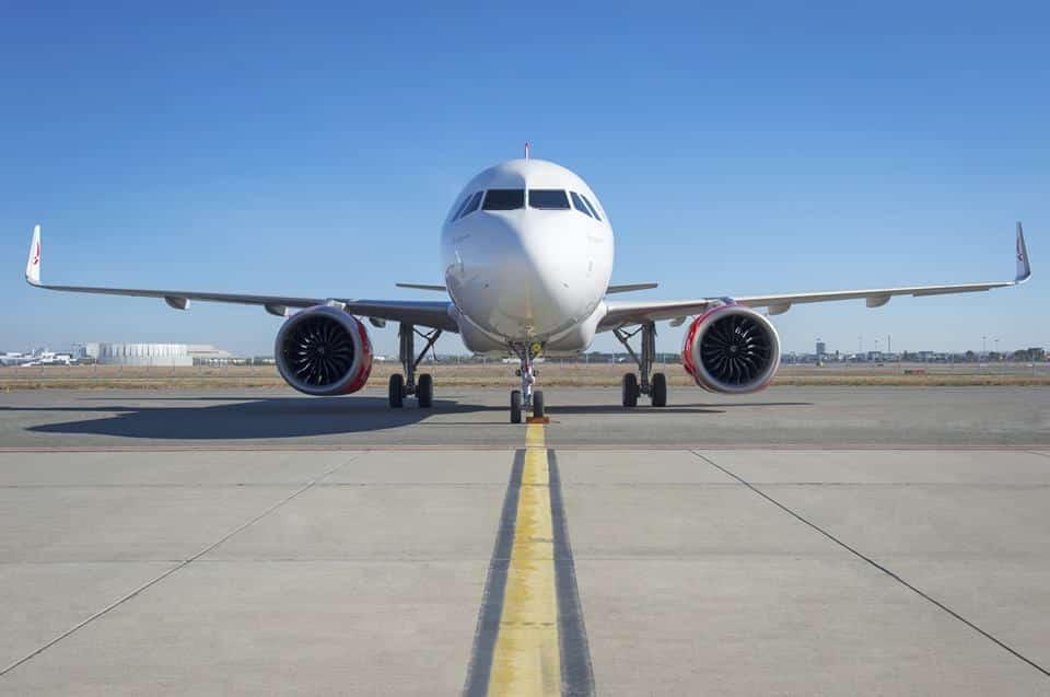 Companhia surpreende e lança promoção em plena segunda-feira; passagens aéreas de ida e volta por apenas R$ 491