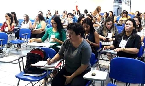 Norte de Minas - Maternidades e UTIs debatem ações de capacitação e ensino