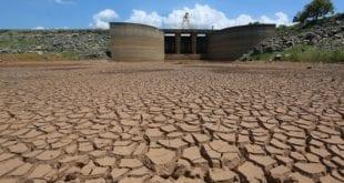Norte de Minas - Coordenadoria Estadual de Defesa Civil alerta para secas mais severas