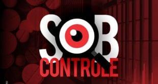 Montes Claros - Operação SOB CONTROLE coíbe a venda de antibióticos e medicamentos controlados sem receita médica