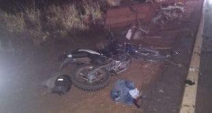 Norte de Minas - Acidente entre moto e carroça deixa feridos em Bocaiúva
