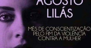 Lei Maria da Penha completa 13 anos