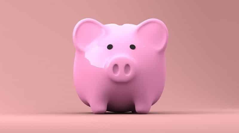 Aplicativo ajuda consumidor a controlar gastos financeiros