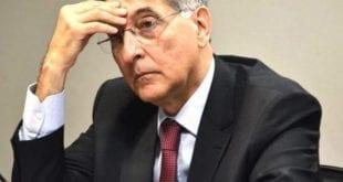 MG - Apartamento do ex-governador Fernando Pimentel é alvo de operação da PF