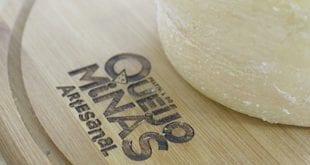 Norte de Minas - Comitê irá viabilizar queijo artesanal norte-mineiro