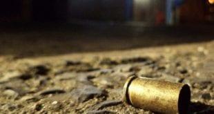 Mg - Cidades mineiras estão entre os municípios com maior taxa de homicídios do país