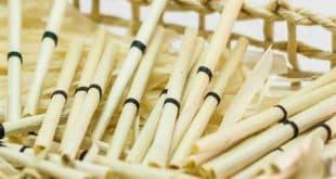 MG - Operação investiga sonegação de mais de R$ 100 milhões no setor de cigarros de palha