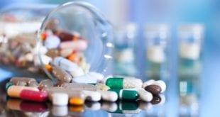 Saúde - Parar de tomar remédio antes da hora expõe paciente a riscos, inclusive de morte