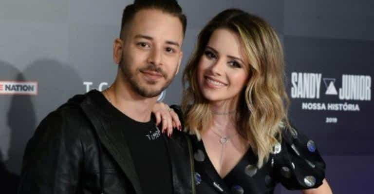 Turnê de Sandy e Júnior detém título de maior vendas de ingressos da história no Brasil