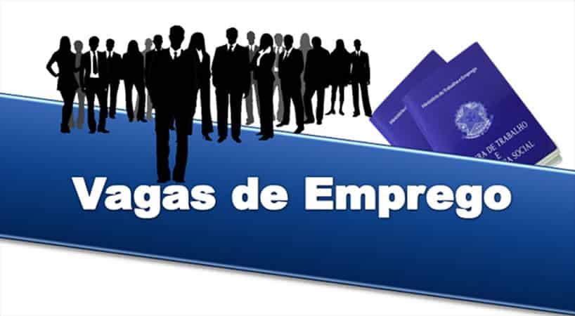 Montes Claros – Empresa de grande porte oferece vaga em Montes Claros