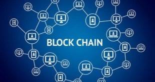 MRV realiza primeira incorporação imobiliária com blockchain