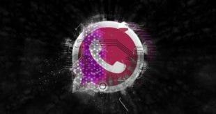 WhatsApp: estes usuários podem ser proibidos de utilizarem o app de mensagens