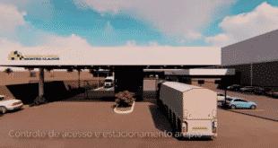 Montes Claros - Faculdades Prominas anunciam grandes investimentos em Montes Claros