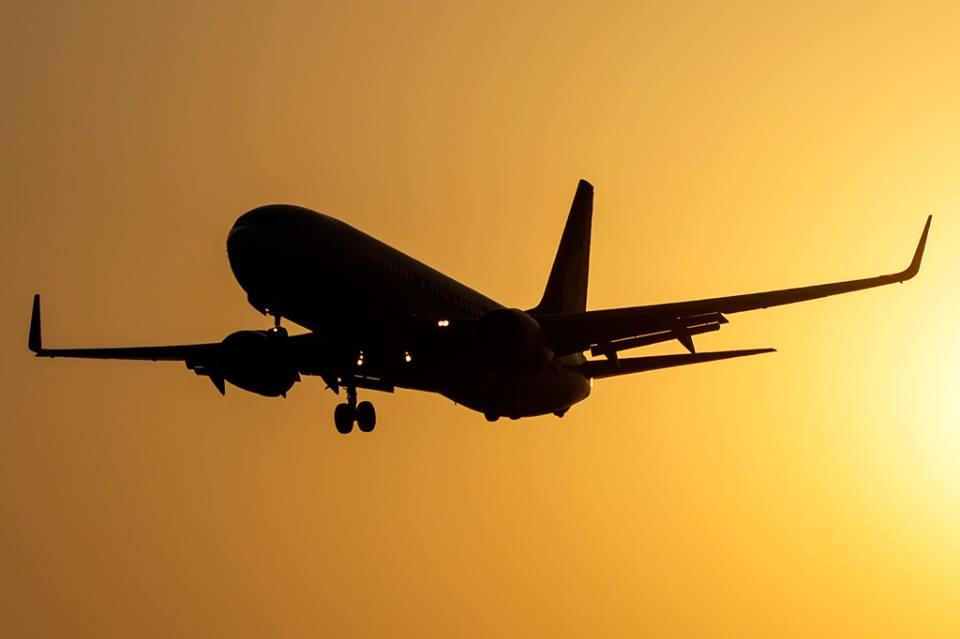 Passagens aéreas de ida e volta por apenas R$ 405 de Montes Claros para SP; veja outras ofertas