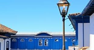 MG - Festival Diamantina Gourmet comemora 20 anos de tombamento da cidade pela Unesco como Patrimônio Cultural da Humanidade
