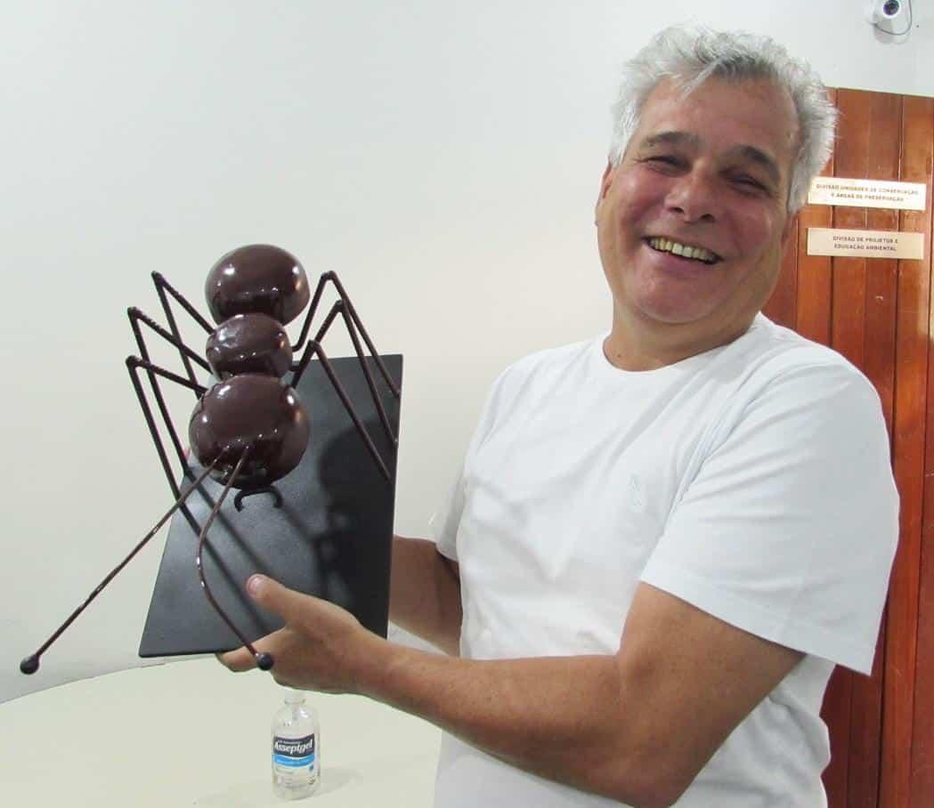 Troféu Ivo das Chagas