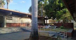 Norte de Minas - Profissionais da Escola Polivalente recebem capacitação do Programa Educação Empreendedora