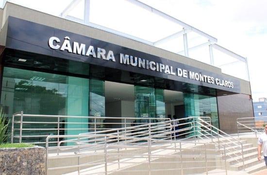 Montes Claros - Sem representantes da prefeitura de Montes Claros, audiência pública é cancelada